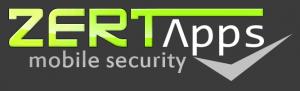 ZertApps Logo